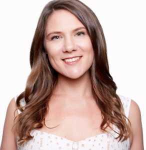Katherine Maslen - Brisbane Natural Health