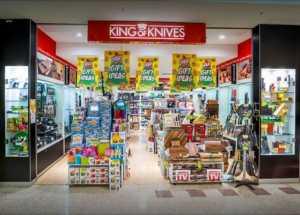 Best Kitchen Supply Stores in Melbourne