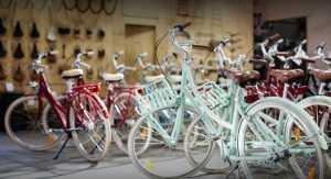Best Bike Shops in Melbourne