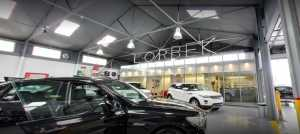 Best Car Dealerships in Melbourne