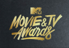 2019 MTV Movie & TV Awards: presenters include Aubrey Plaza, Jameela Jamil and more