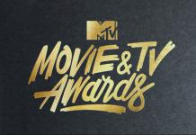 2019 MTV Movie & TV Awards: presenters include Aubrey Plaza, Jameela Jamil and more