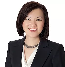Mabel Chua - M 6:8 Legal