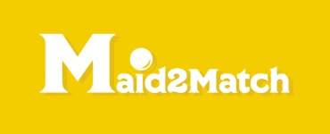 Maid2Match House Cleaning