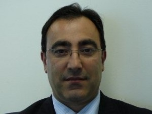 Majed Kheir - Kheir Lawyers
