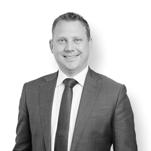Marcus Easthope - Culshaw Miller Lawyers