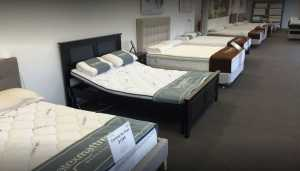 Best Mattress Store in Melbourne