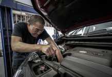 Best Mechanic Shops in Hobart