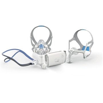 MediRes CPAP Machines Adelaide