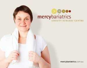 Mercy Bariatrics