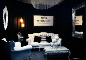 Miss Weddings