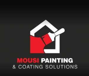 Best Painters in Melbourne