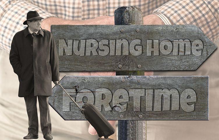 Best Nursing Homes in Hobart