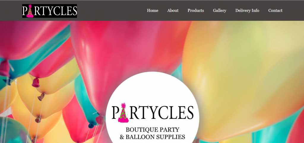 Best Party Suppliers in Melbourne