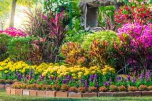 Perth Garden Services