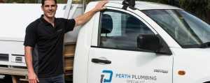Perth Plumbing Specialist