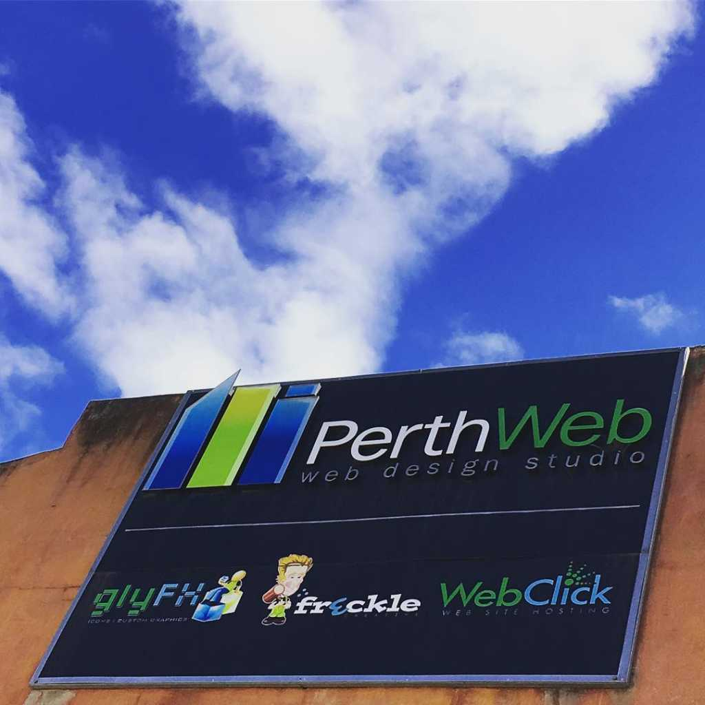 PerthWeb