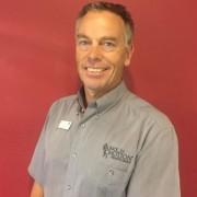 Peter Eckhardt - Back In Motion Hobart on Murray