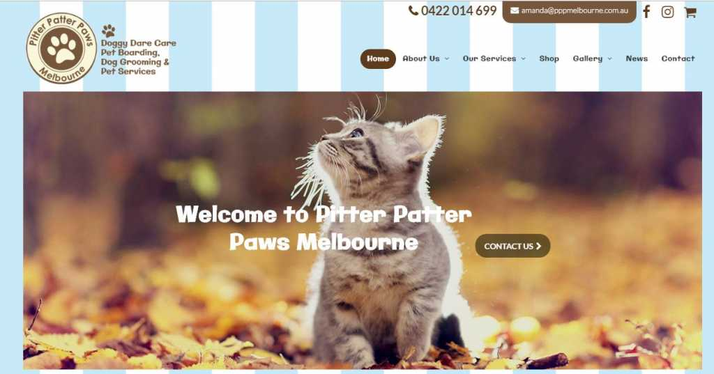 Best Pet Care Centre