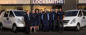 Best Locksmiths in Melbourne