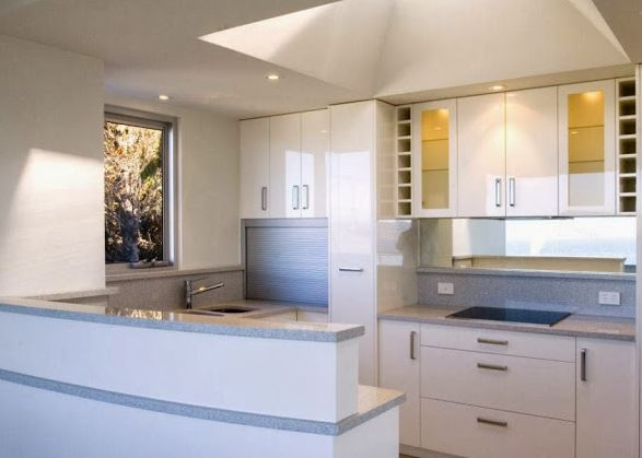 Pro-Form Tops & Joinery & Kitchens Hobart
