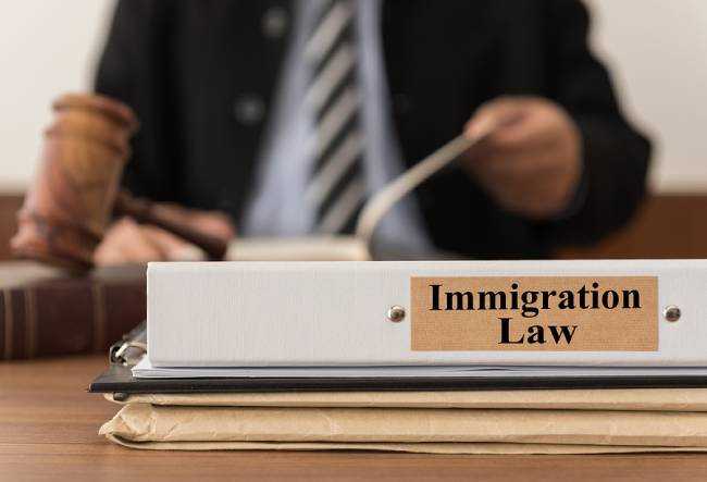 Best Immigration Lawyers in Hobart