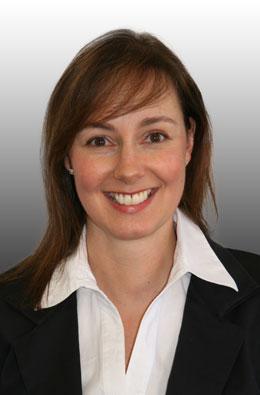 Ros Courtney - PWB Lawyers