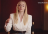 Sophie Turner actually tried to hit on Friends star Matthew Perry