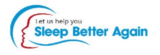 Sleep Better Again