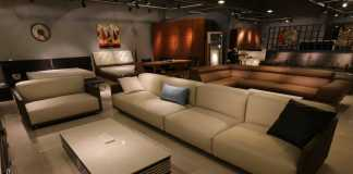 Best Furniture Stores in Hobart