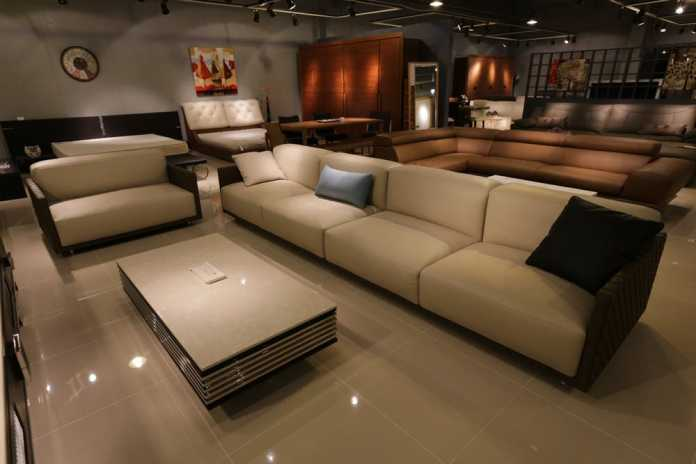 Best Furniture Stores in Hobart
