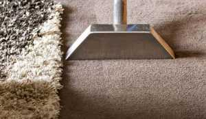 Stain Busters Carpet Cleaning Perth