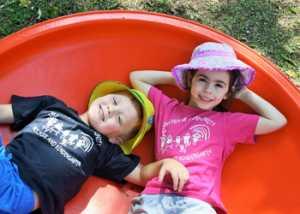 Sunnybank Community Preschool And Kindergarten