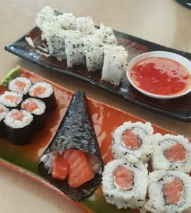 Sushi Kotobuki
