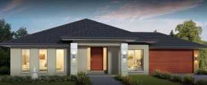 Best home Builders in Melbourne