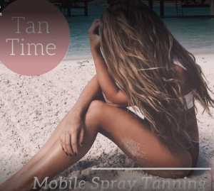 Best Tanning Salons in Melbourne