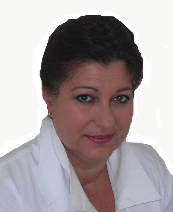 Teresa Bruni - Property Selection Realty