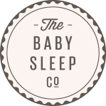 The Baby Sleep Co.