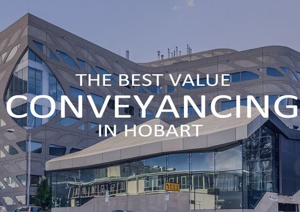 Think Conveyancing Hobart