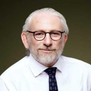 Tony Phillips - Phillips Family Law