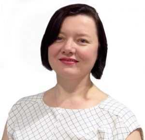 Dr Trish MacFarlane - Adelaide ENT Surgery