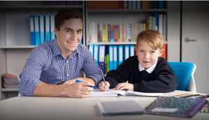 Best Tutoring Services in Melbourne