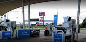 Best Petrol Stations in Melbourne