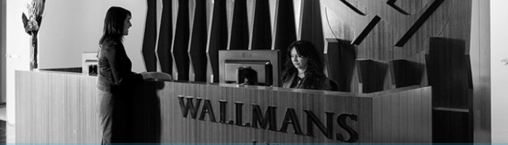 Wallmans Lawyers