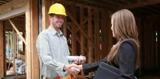 Best Home Builders in Hobart