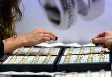 Best Jewellery Stores in Hobart