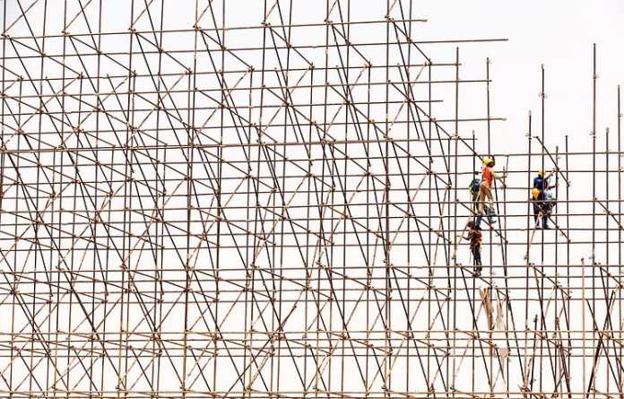 Best Scaffolding Providers in Hobart