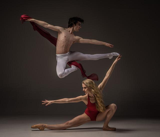 Best Dance Schools in Adelaide