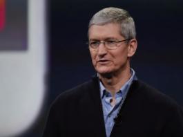 Apple CEO finally pulls the plug on iTunes