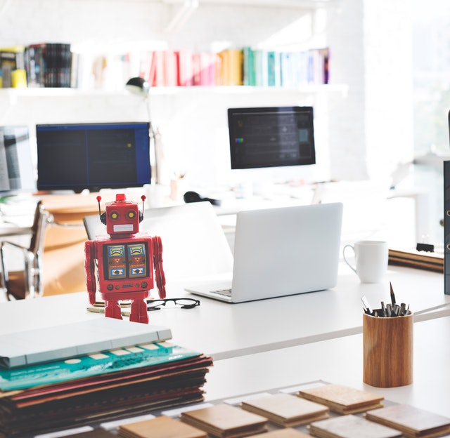 How artificial intelligence is redefining customer service